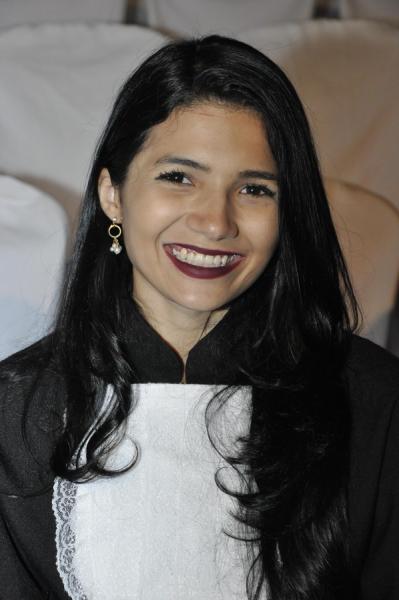 Kaiara Fonteles