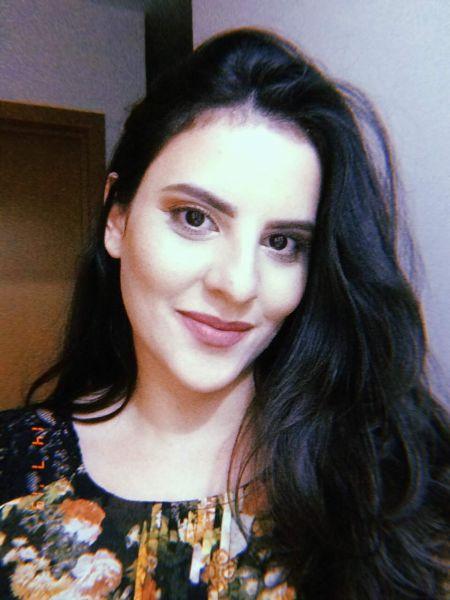 Sara Dias Novo