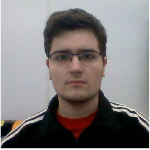 Luiz Henrique Cardoso