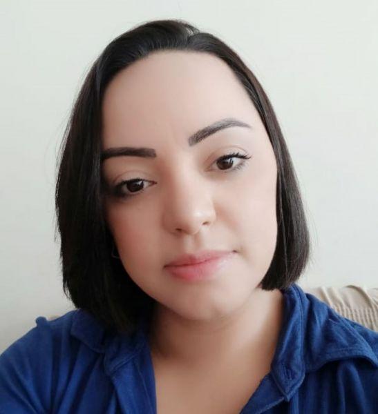 Raquel Lima de Sousa Travassos