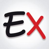 Ex Libris Brasília