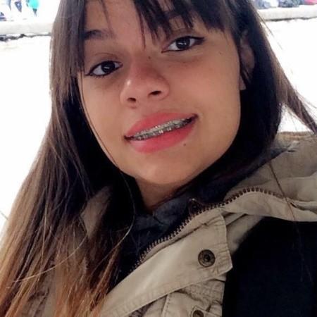 Ana Paula Cimitam L. da Silva