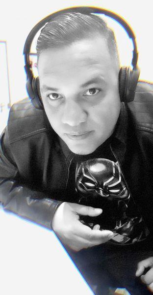 David Arantes