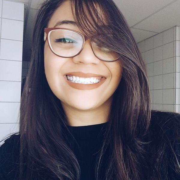 Luiza Cardoso