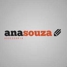 Ana Souza Assessoria