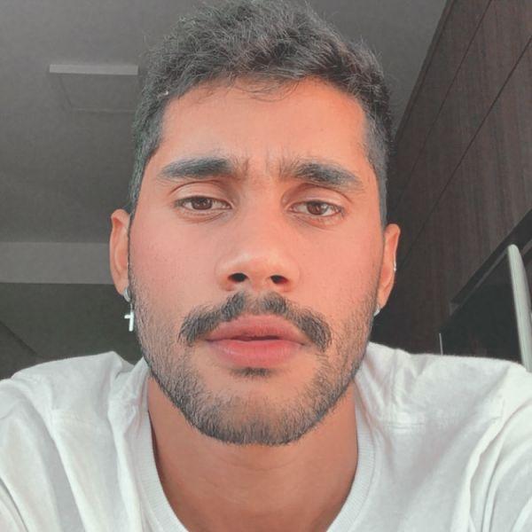 Luiz Medina