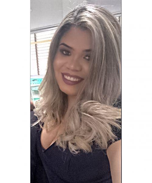 Thamires Mendes Matos Ferreira