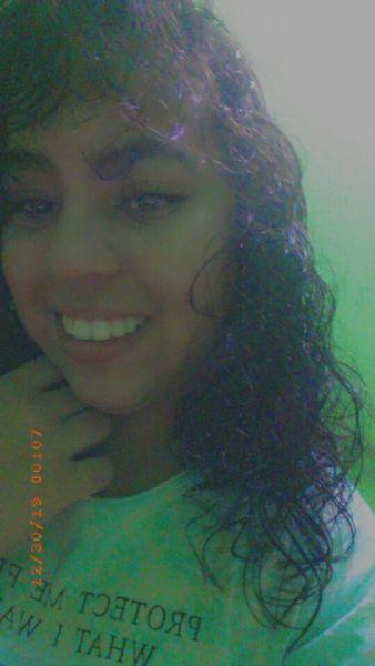 Eunice Araujo