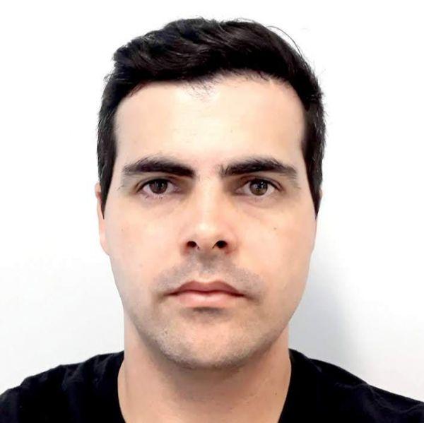 Ricardo Lessa