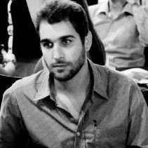 Vitor Silva Ramos