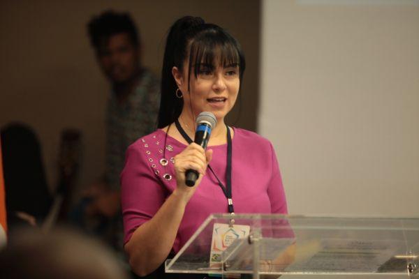 Isabella Cunha Martins Costa