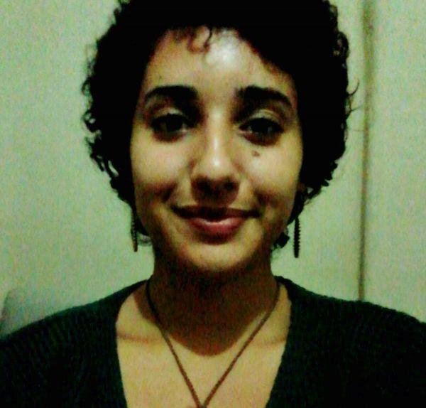 Clara Sales de Moraes