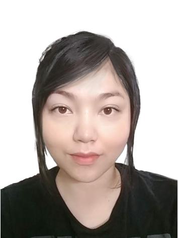 Géssika Mayumi Nakandakari Reis
