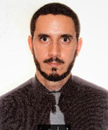 Gabriel Romeu Prado Lima