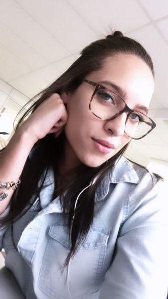 Eduarda Lobato