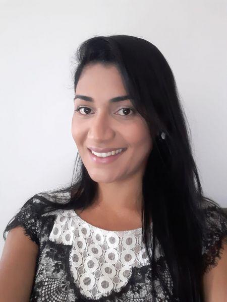 Sergina Soares