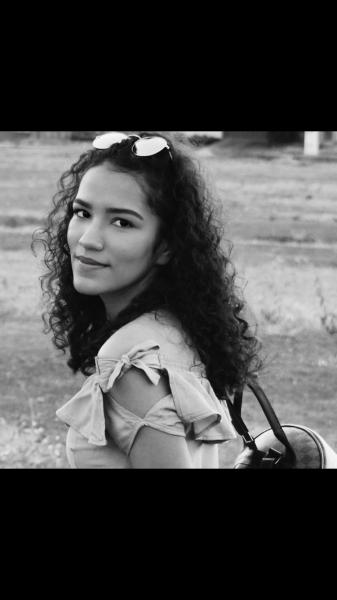 Victória Alves de Souza