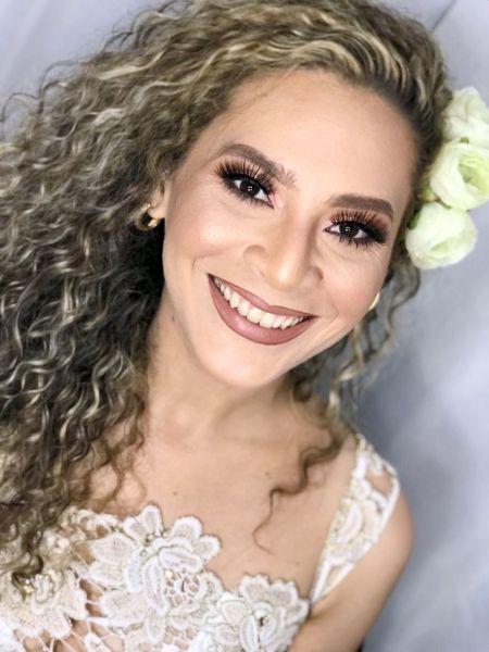 Talita Batista