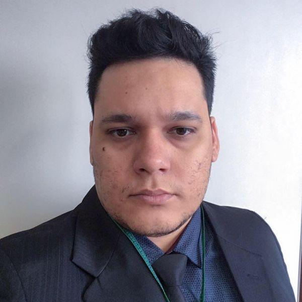 Thiago Montandon