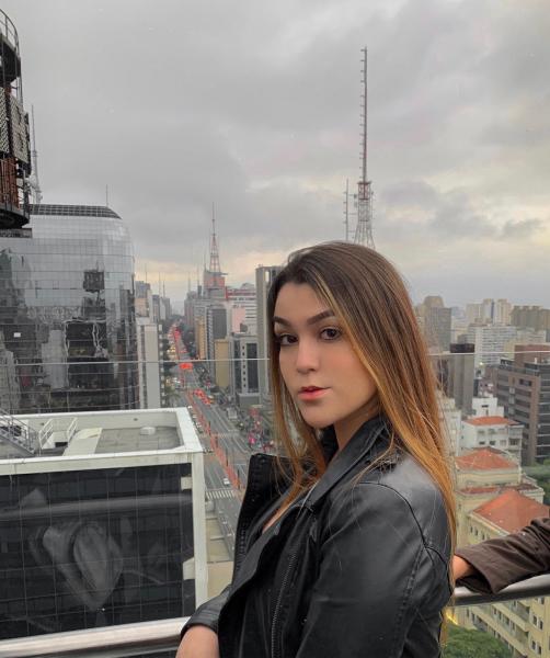 Bianca Mesquita