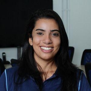 Ana Karoline Costa