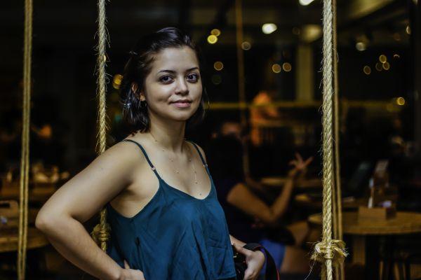 Renata Almeida Meneses