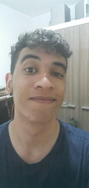 Miqueias Santos Veleda Zuza