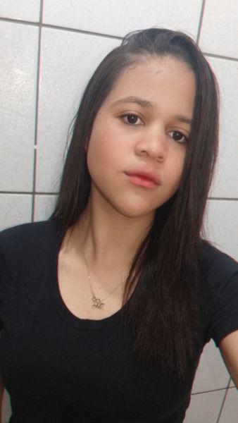 Esmeralda Soares Santana