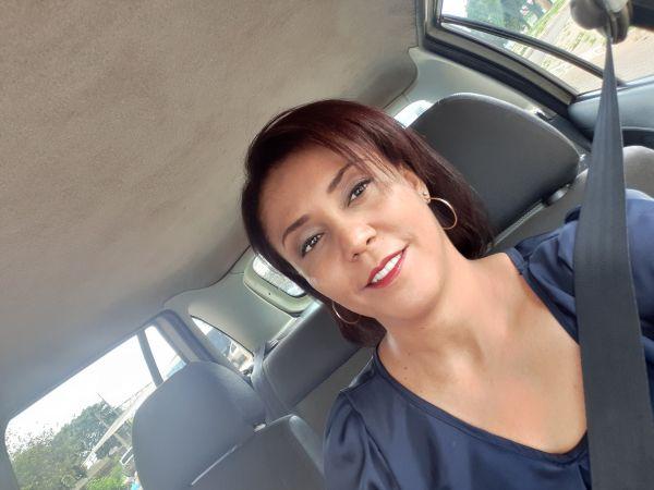 Elizabete Silva