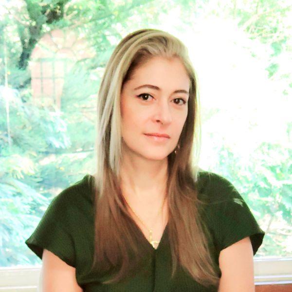 Katia Faggiani