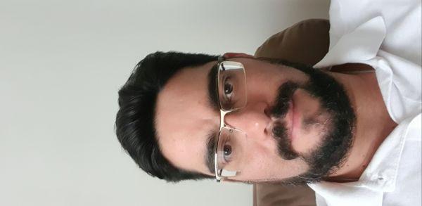 Rafael Oliveira Silva