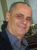 Luiz Gonzaga de Andrade