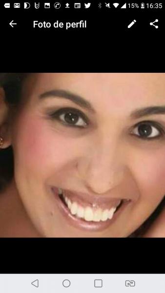 Paula Coutinho Goncalves