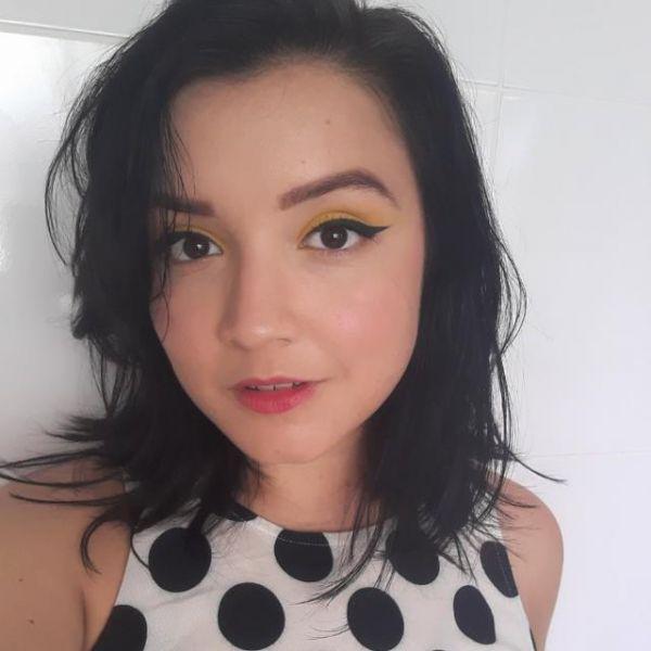 Isabela Dourado