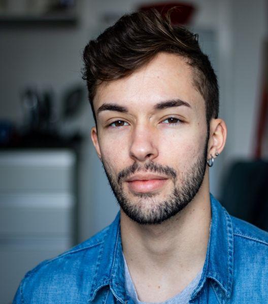 Guilherme Mendel Bastos