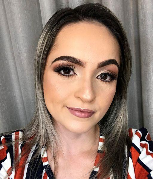 Rilávia Pereira Dias