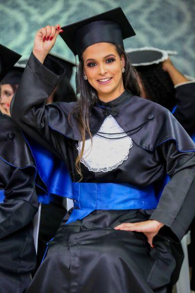 Letícia Silva Pina