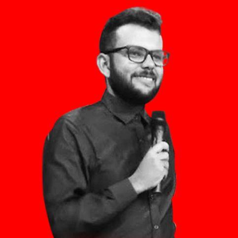 Mauricio Azevedo