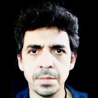 Leonardo Jaques