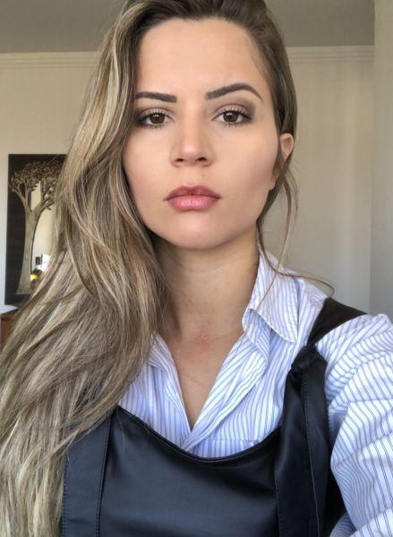 Jennifer Alves Eloi