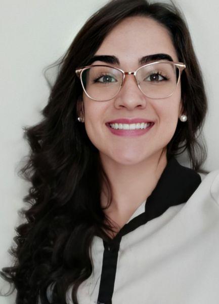 Gabriella Lenza