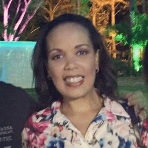 Tatiana Karina Py Dutra