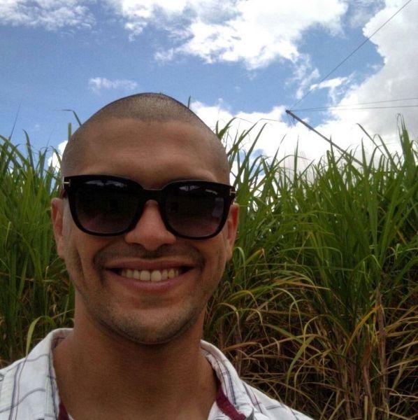 Danillo Luiz