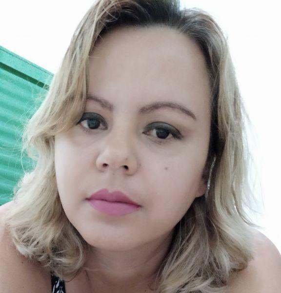 Dênila Pinheiro Carvalho