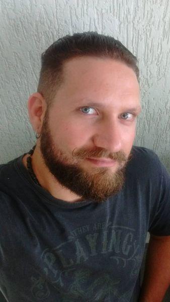 Adriano Stephan Monteiro Batista