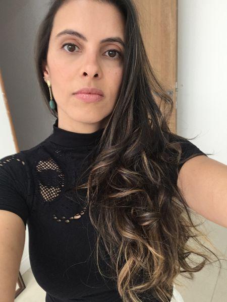 Márcia Leme