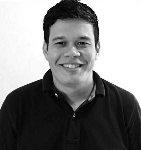 José Henrique Ronchi