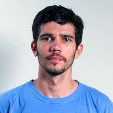 Tiago Guimarães