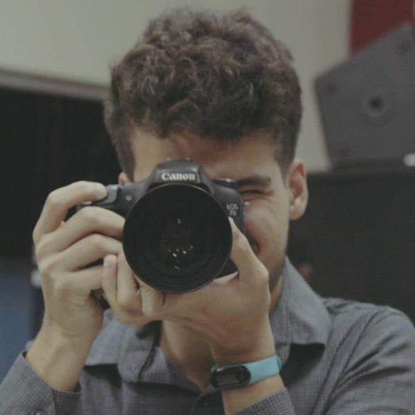 Daniel Bruno
