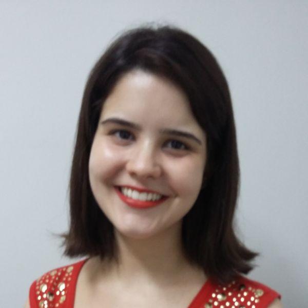 Ana Laura Seibert Kist